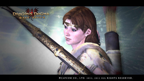 Dragon's Dogma_ Dark Arisen Screen Shot _142[1].jpg