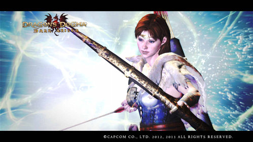 Dragon's Dogma_ Dark Arisen Screen Shot _144[1].jpg
