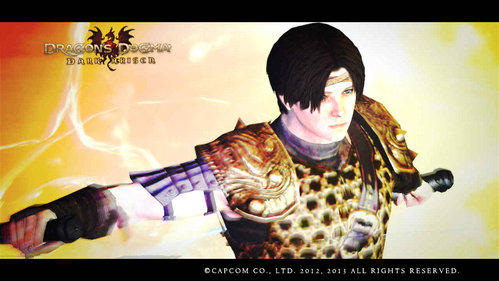Dragon's Dogma_ Dark Arisen Screen Shot _172[1].jpg