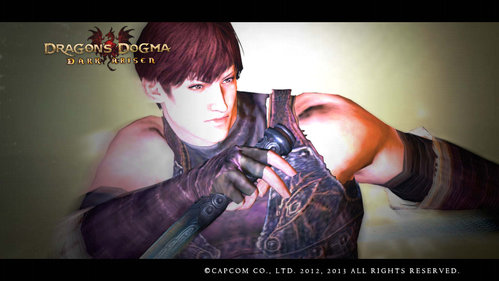 Dragon's Dogma_ Dark Arisen Screen Shot _58[1].jpg